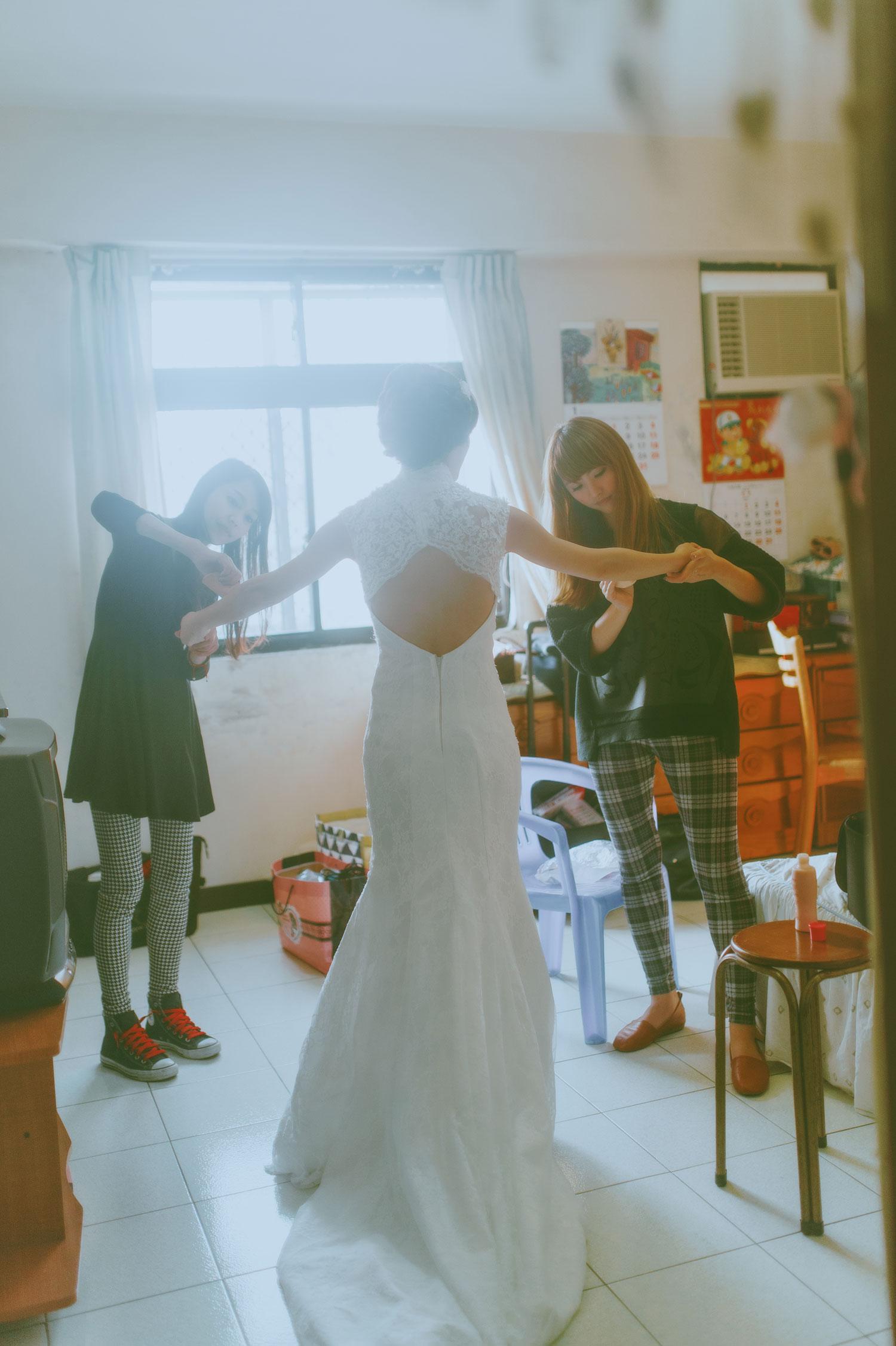 wedding_portfolio_004_001