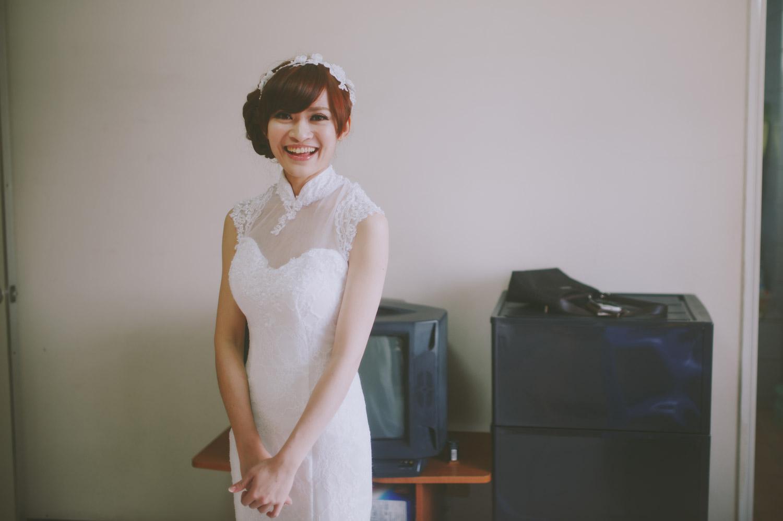 wedding_portfolio_004_002