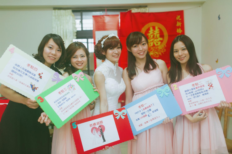 wedding_portfolio_004_006