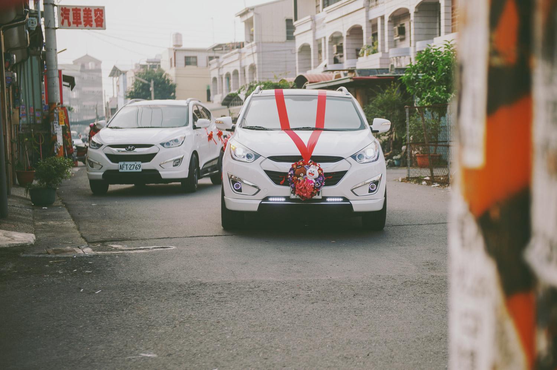 wedding_portfolio_004_007