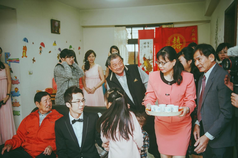 wedding_portfolio_004_012