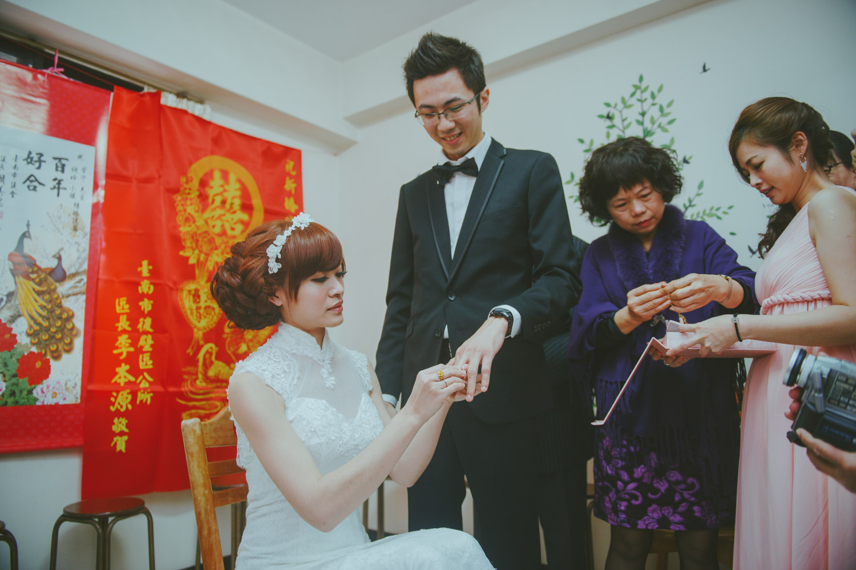wedding_portfolio_004_019