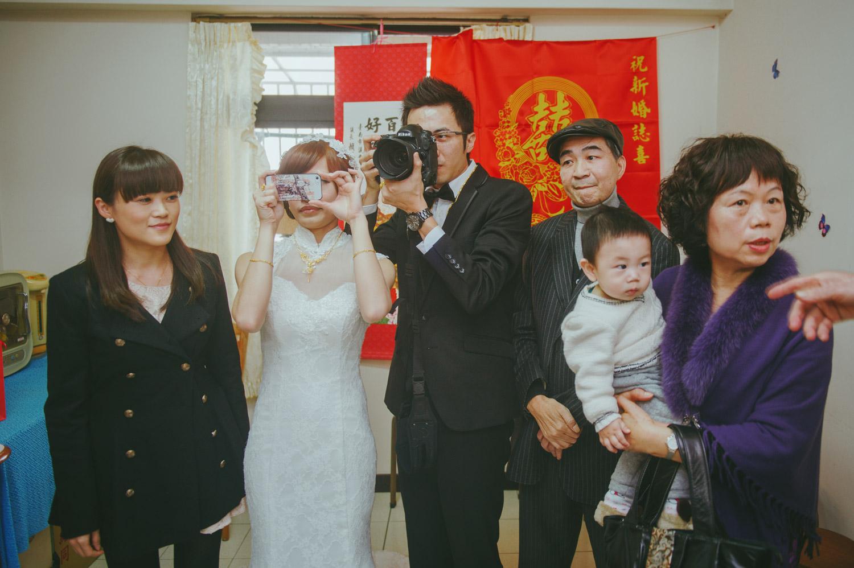 wedding_portfolio_004_021