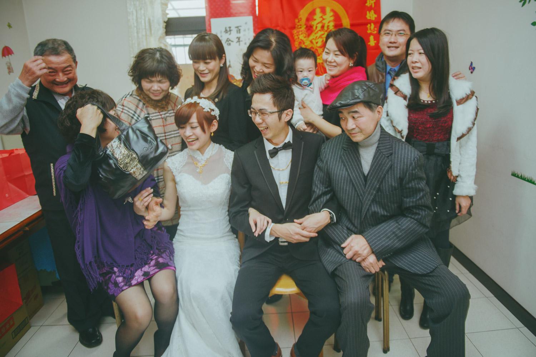 wedding_portfolio_004_022