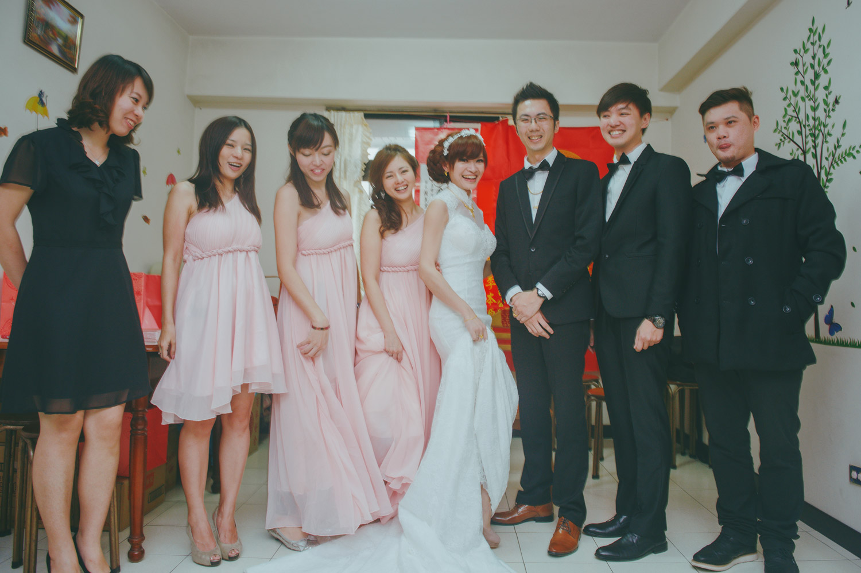 wedding_portfolio_004_023