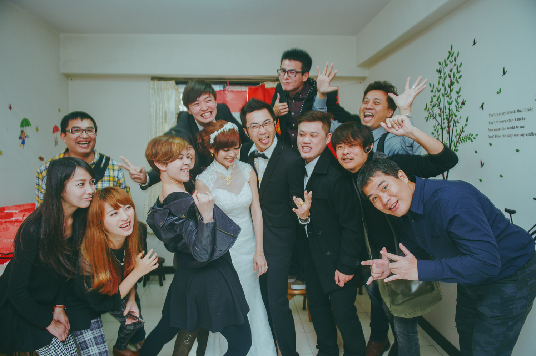 wedding_portfolio_004_025