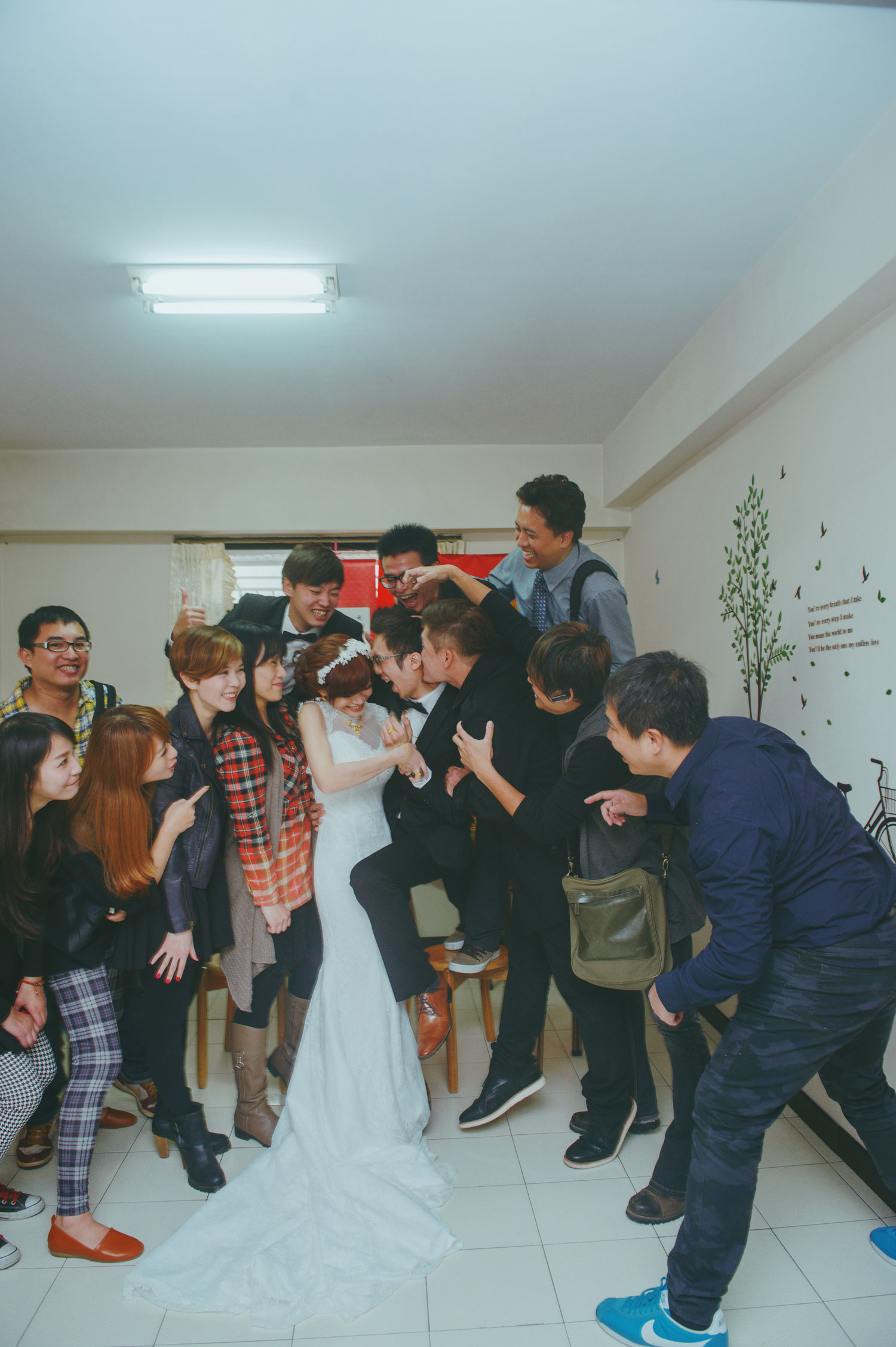 wedding_portfolio_004_026