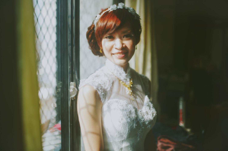 wedding_portfolio_004_028