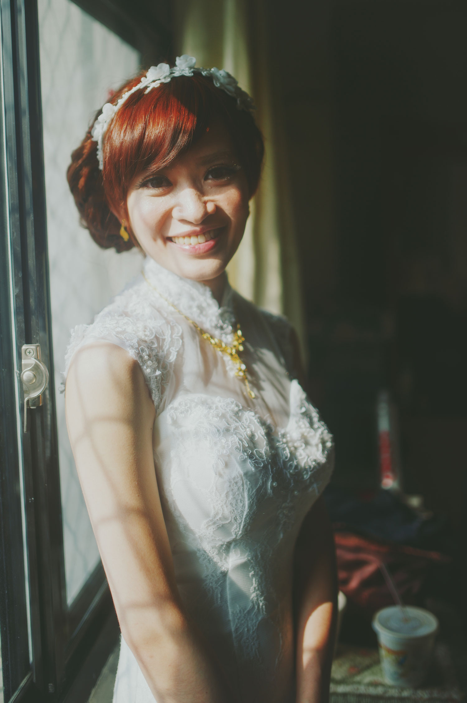 wedding_portfolio_004_029