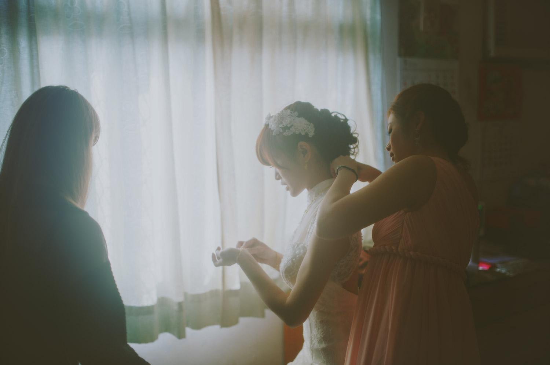 wedding_portfolio_004_031