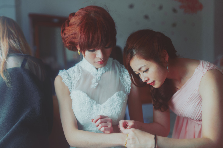 wedding_portfolio_004_032