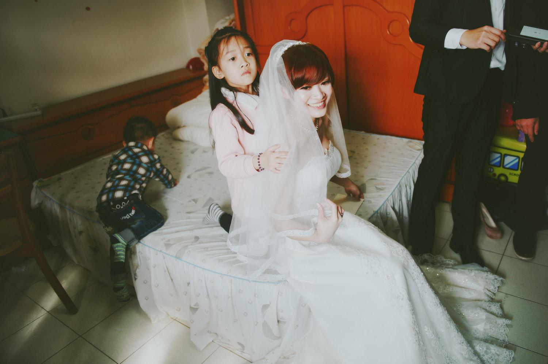 wedding_portfolio_004_044