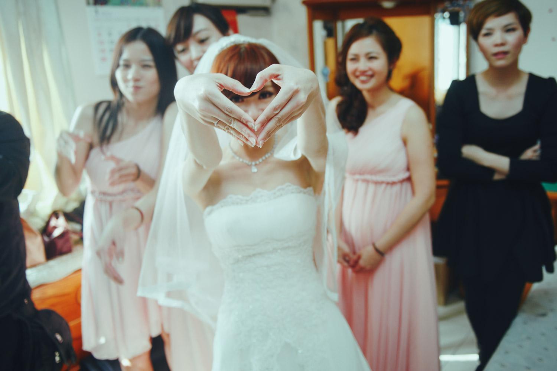 wedding_portfolio_004_045