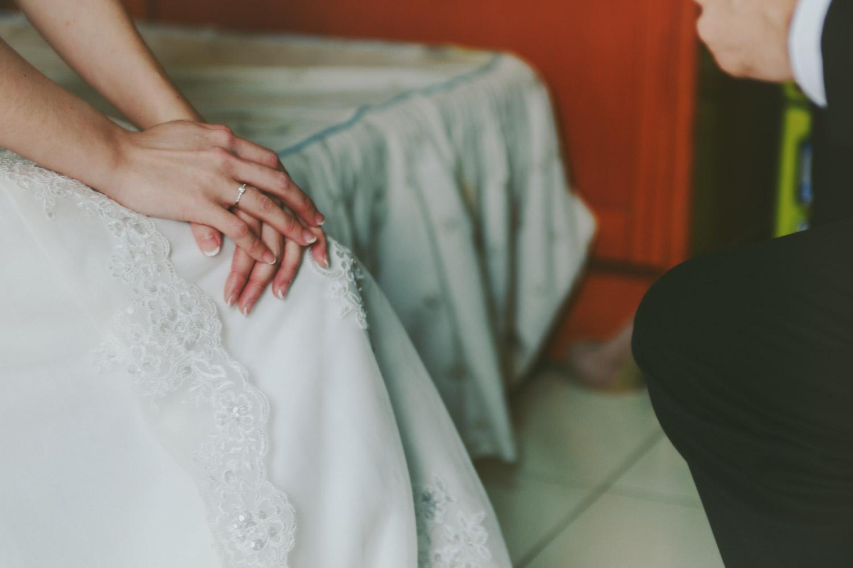 wedding_portfolio_004_046