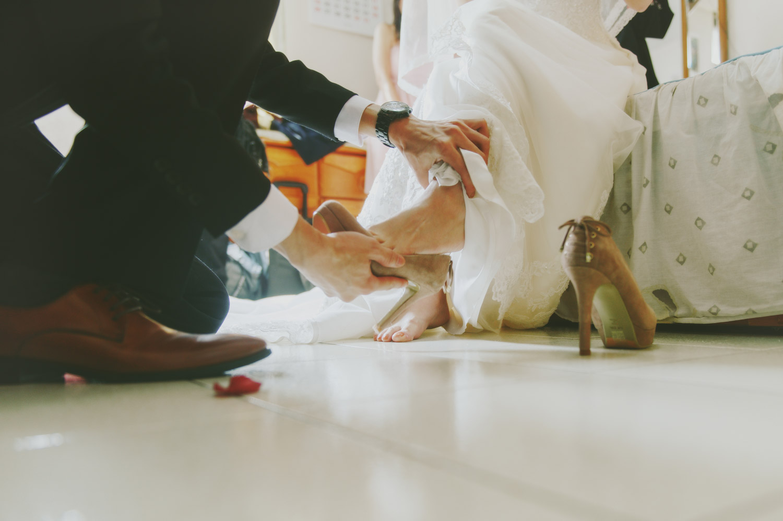 wedding_portfolio_004_047