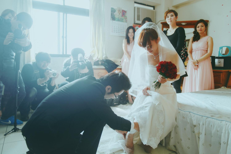 wedding_portfolio_004_048