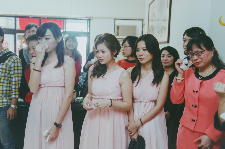 wedding_portfolio_004_049