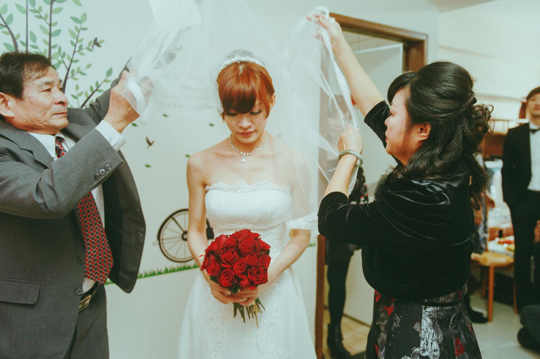 wedding_portfolio_004_050