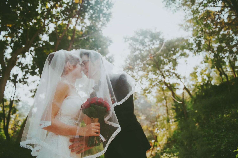 wedding_portfolio_004_055