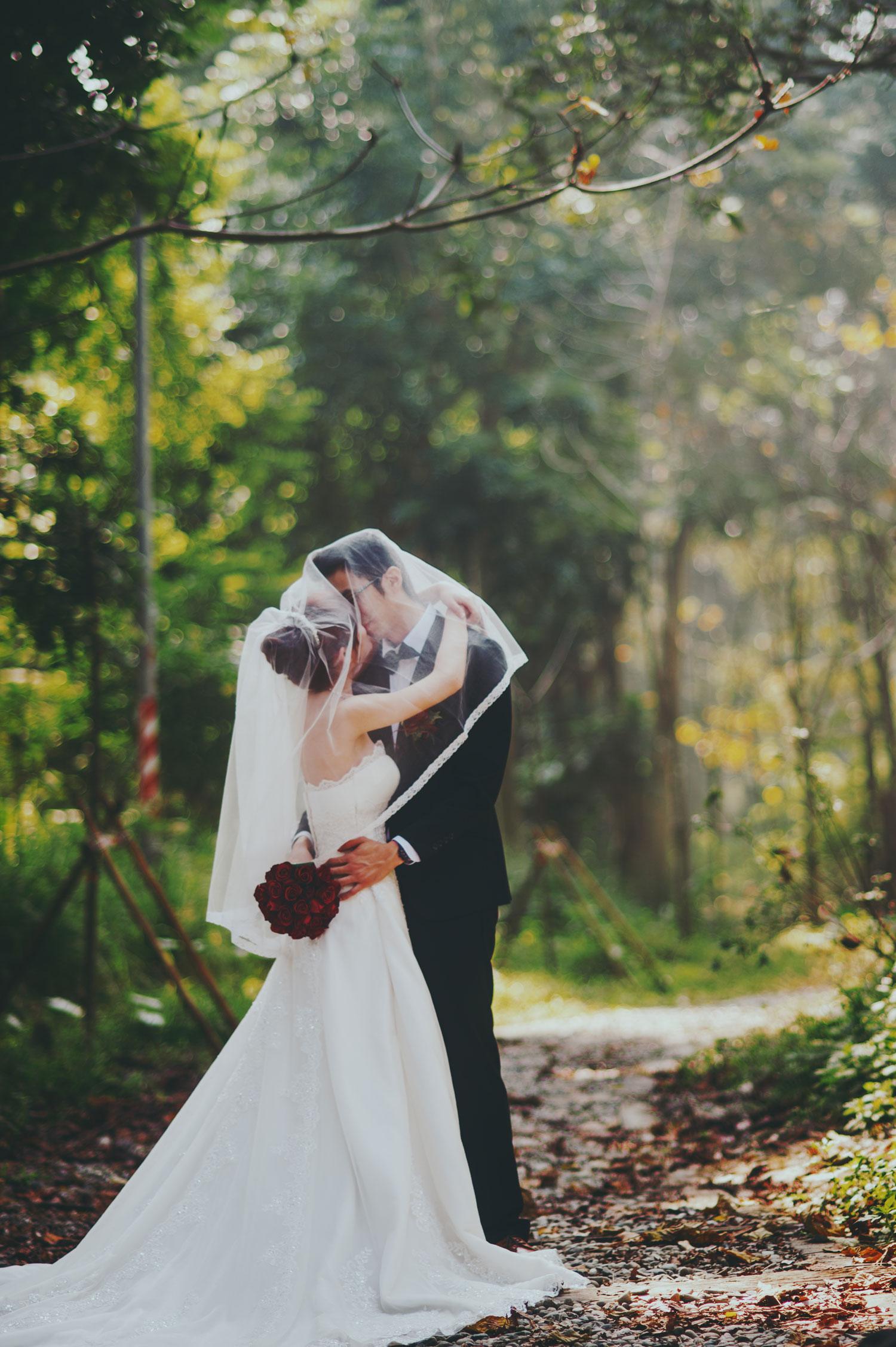 wedding_portfolio_004_057