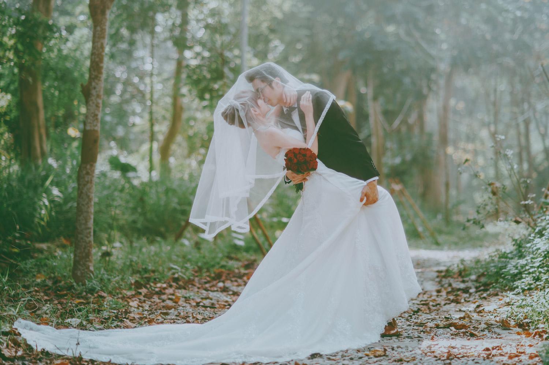 wedding_portfolio_004_058