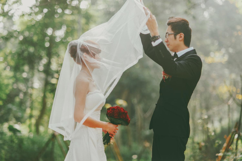 wedding_portfolio_004_060
