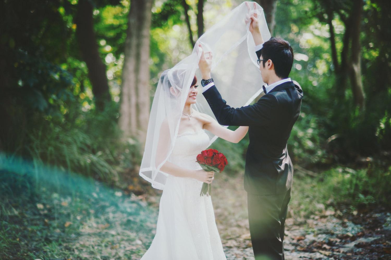 wedding_portfolio_004_061