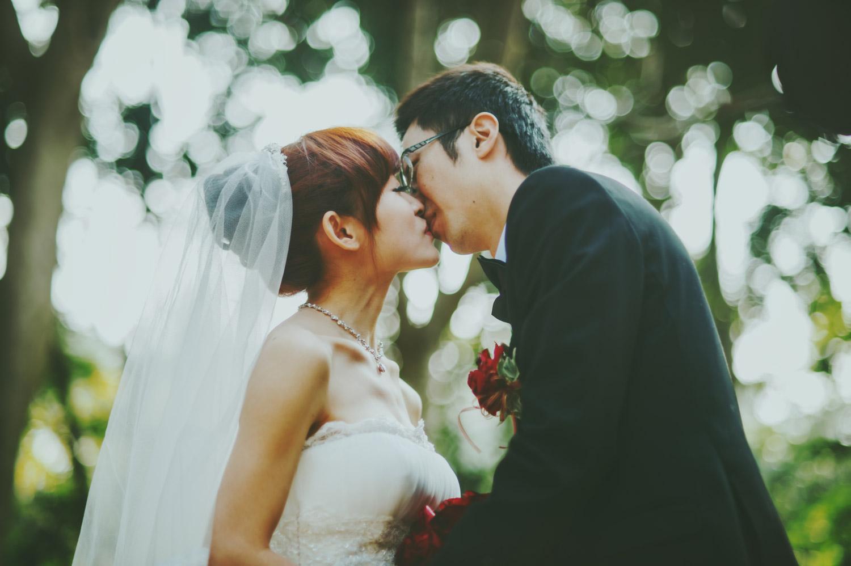 wedding_portfolio_004_063