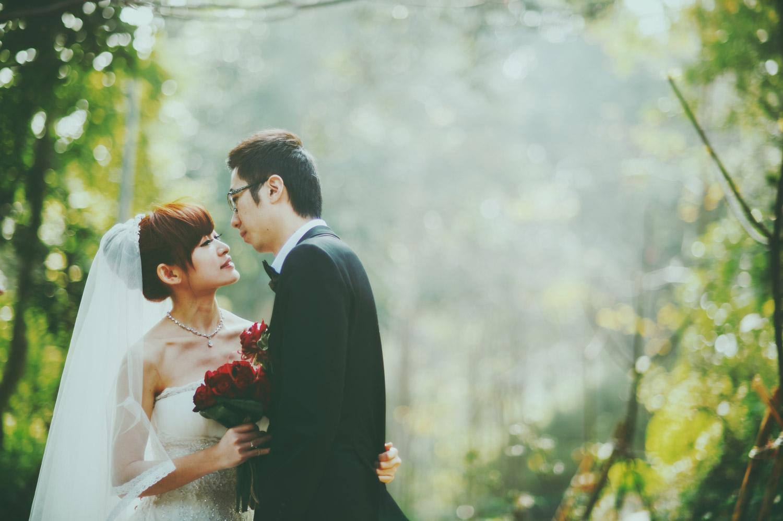 wedding_portfolio_004_064