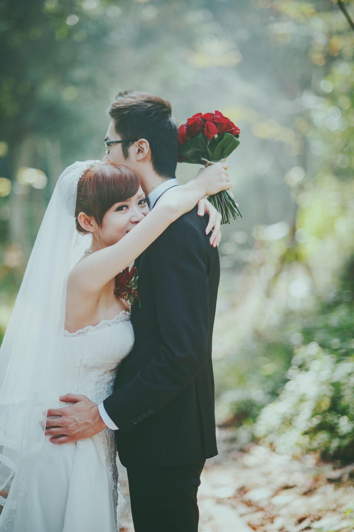 wedding_portfolio_004_065