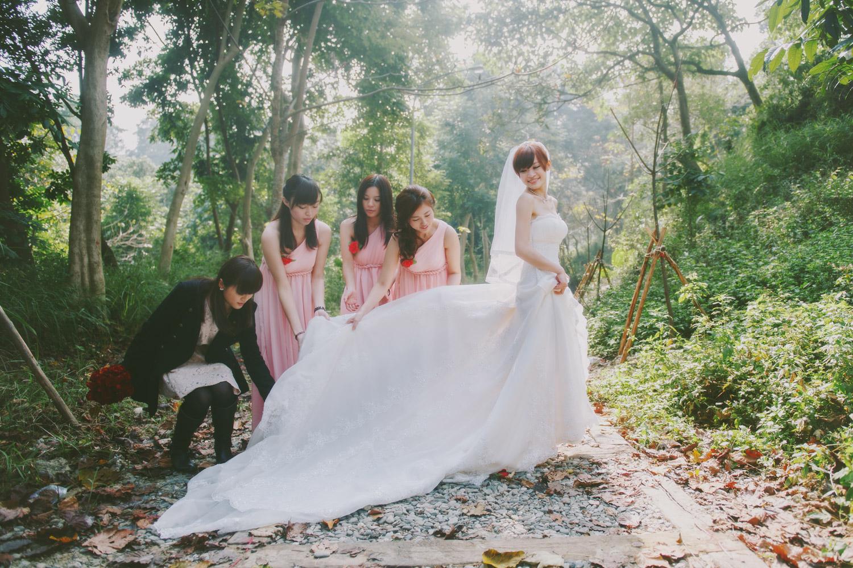 wedding_portfolio_004_066