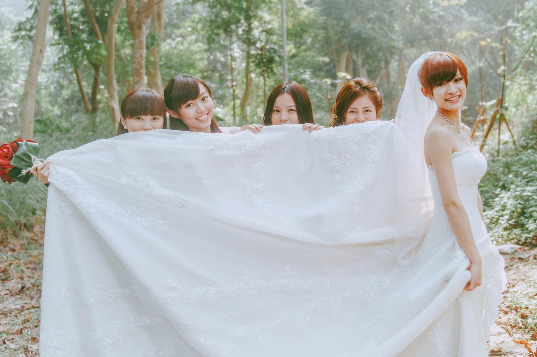 wedding_portfolio_004_067