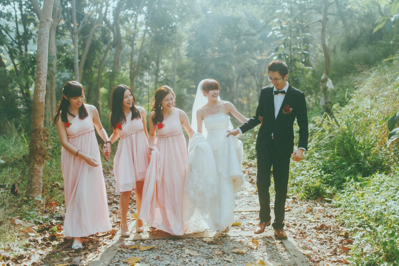 wedding_portfolio_004_068
