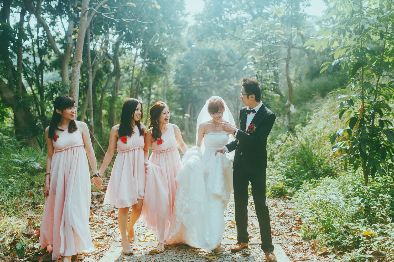 wedding_portfolio_004_070