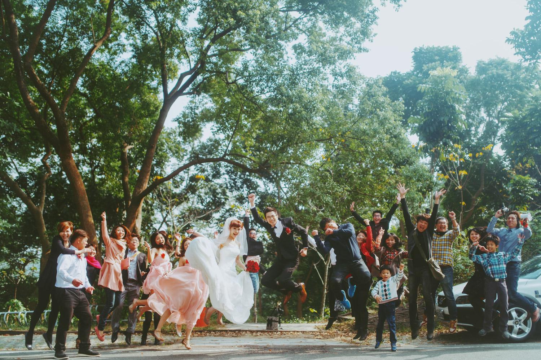 wedding_portfolio_004_071