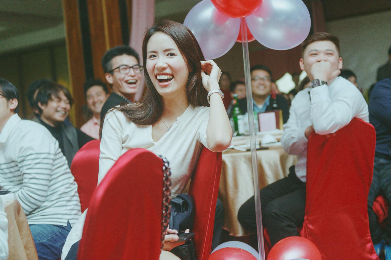 wedding_portfolio_004_073