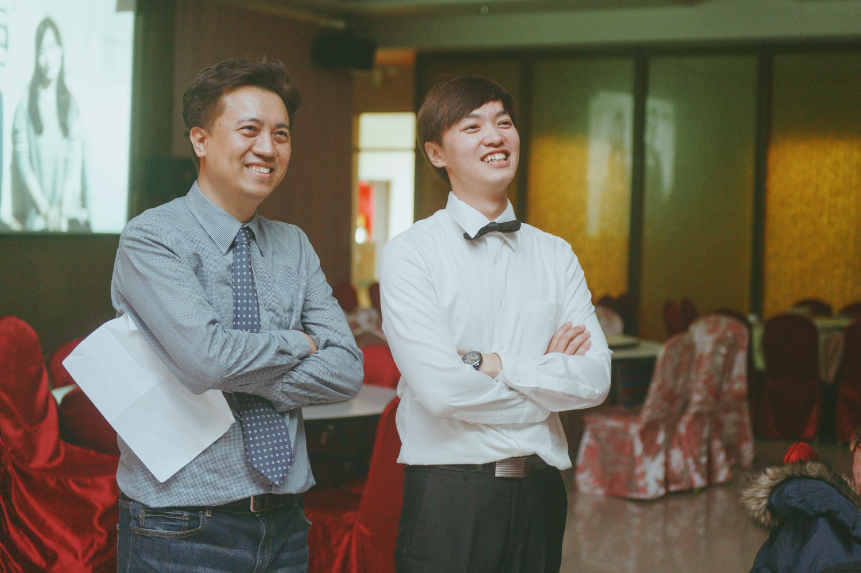 wedding_portfolio_004_074