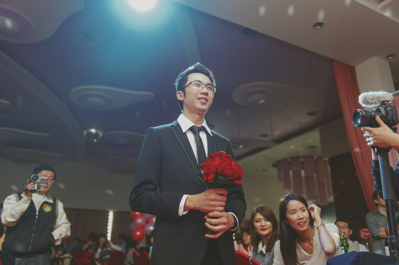 wedding_portfolio_004_075