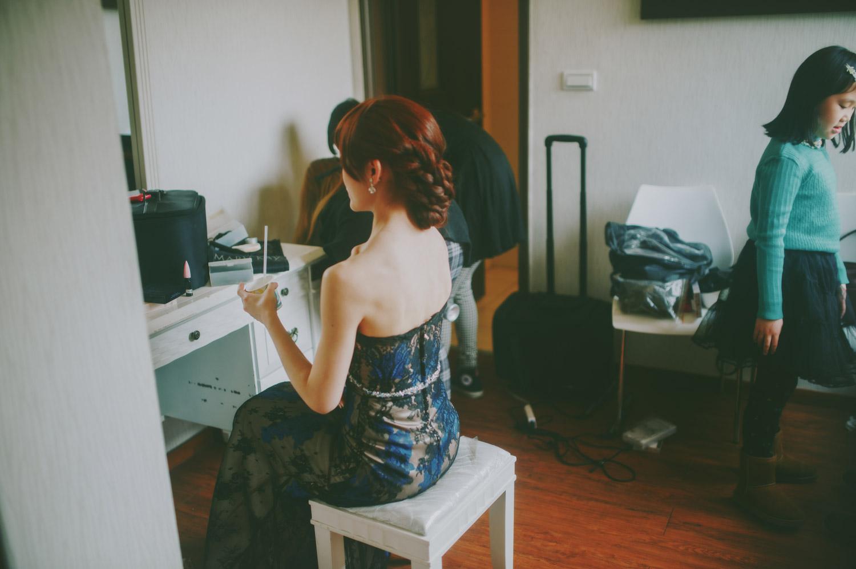 wedding_portfolio_004_079