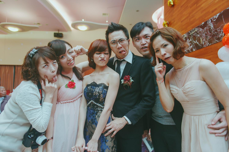 wedding_portfolio_004_086