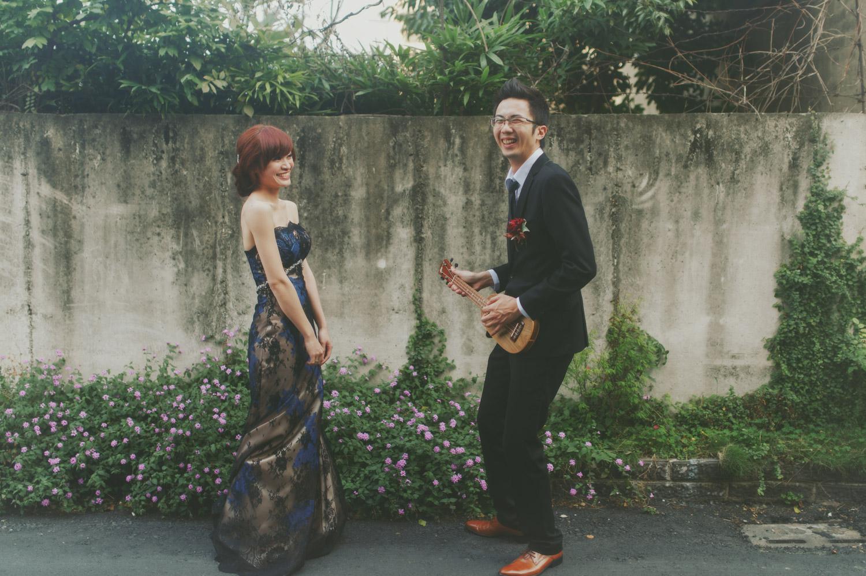 wedding_portfolio_004_087