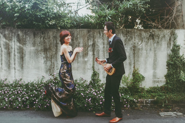 wedding_portfolio_004_088