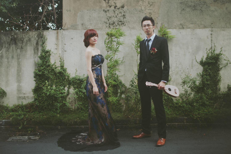 wedding_portfolio_004_089