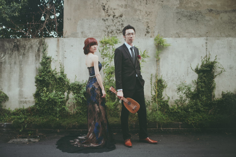 wedding_portfolio_004_091