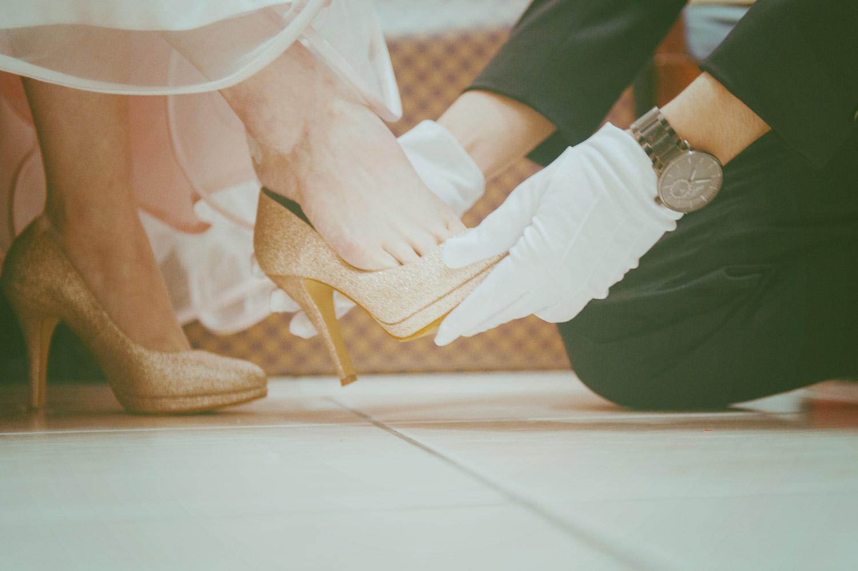 wedding_portfolio_005_004