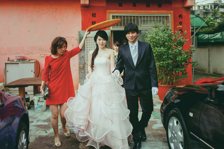 wedding_portfolio_005_007