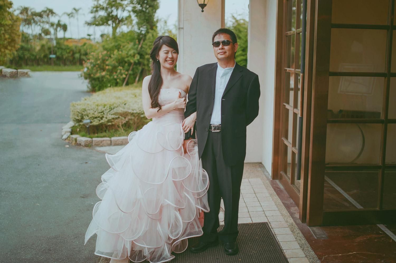 wedding_portfolio_005_018