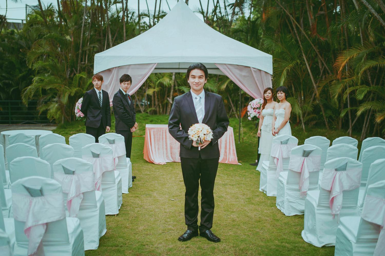 wedding_portfolio_005_019