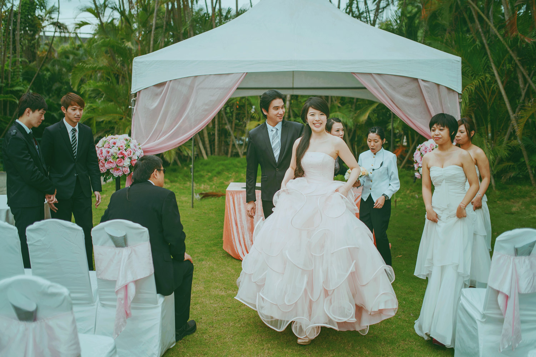 wedding_portfolio_005_020