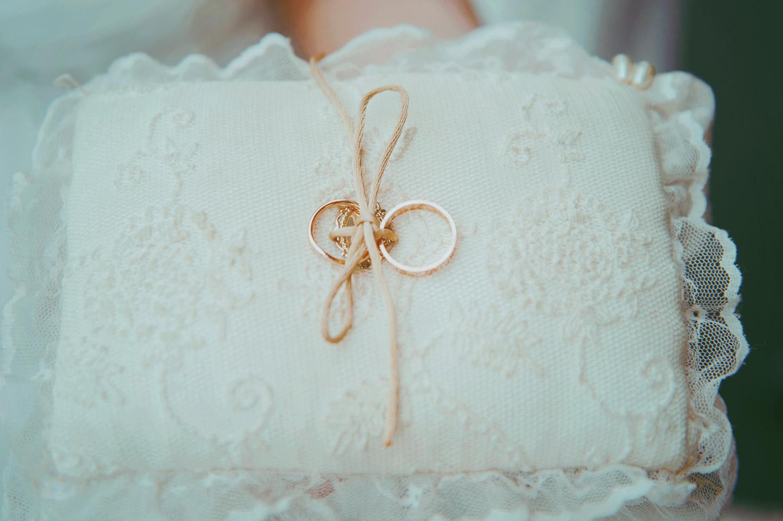 wedding_portfolio_005_022